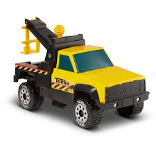 100 Tow Truck Games Online Amazoncom Tonka Steel Toys