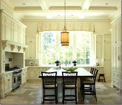 Kitchen Table Light Fixture Ideas For Fixtures Decor Around The World Over