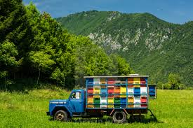 Colorfull And Vibrant Bee Hives On Old Truck In Slovenia - License ... Moving Bees Is Not Easy Slide Ridge Bee Notes Best Way To Become A Truck Driver Image Kusaboshicom Fueldoor Rumblebee3930 2004 Dodge Ram Rumble Bee 57 Hemi Dead Touring Country To Underscore Bee Declines Offramp Blocked By Overturned Truck Krcr 140815_204506162_ios The Fast Lane 2013 Ram 1500 Rumble Concept Rear Hd Wallpaper 9 Project Pink Women In Bkeeping Honey Delight Beeman Stans Removal Dade City Ill Take A Sting For You 2 Racing Stripe Boxing Vinyl Stickers Decals For