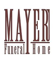 Mayer Funeral Home Austin MN