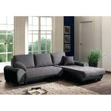 lit mezzanine avec canapé convertible fixé canape lit mezzanine avec canape convertible fixe le bon coin