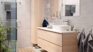 badezimmer mit verstecktem stauraum ikea deutschland