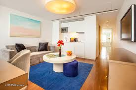 10 Best Serviced Apartments In Hong Kong - Most Popular Hong Kong ... What Is A Serviced Apartment And Why Should You Book One Cporate Serviced Apartments Ldon Thesquare Fully Carlton Plum Melbourne Best Price On Cape House Apartment In Bangkok Reviews Sheffield Homely Suites Dubai Grosvenor Executive By Riz Homes Luton Uk Bookingcom Everything Wanted To Know About Furnished Somerset Elizabeth Apartments Amsterdam Furnished Ensure More Comfort Luxury At