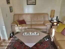 wohnzimmer sofas zwei und drei sitzgarnitur
