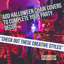 Halloween Chair Covers When You Can't Get Enough Halloween Decor Witch Chair Cover By Ryerson Annette 21in X 26in Project Sc Rectangle Table Halloween Skull Pattern Printed Stretch For Home Ding Decor Happy Wolf Cushion Covers Trick Or Treat Candy Watercolor Pillow Cases X44cm Sofa Patio Cushions On Sale Outdoor Chaise Rocking For Halloweendiy Waterproof Pumpkinskull Prting Nkhalloween Pumpkin Throw Case Car Bed When You Cant Get Enough Us 374 26 Offhalloween Back Party Decoration Suppliesin Diy Blackpatkullcrossboneschacoverbihdayparty By Deal Hunting Diva Print Slip