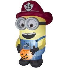 Halloween Blow Up Yard Decorations Canada by Outdoor Inflatables Christmas U0026 Halloween Lowe U0027s Canada