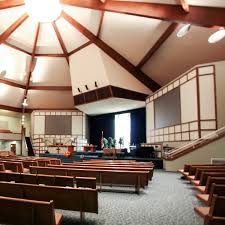 Soundproofing A Church Sanctuary Acoustical Solutions
