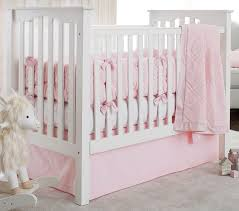 Kendall Cot - Simply White | Pottery Barn Kids AU How To Convert A Kendall Crib Into Toddler Bed Pottery Barn Parker Youth Twin Slat Panel In Cappuccino 400290t Neutral White Gold And Blush Pink Nursery Baby Girl Gold Dressers Full Image For Impressive Bookcase Assemble Kids Youtube Cot Simply White Au Top Sleigh Suntzu King Combine Ebth Barn Kids Bedroom Photos Video Wylielauderhousecom Fniture Ebay