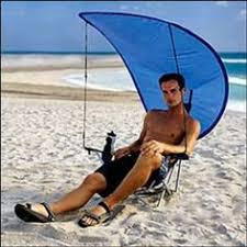Copa Beach Chair With Canopy by Foldable Chair Iceland Supplier Leisure Chair Pinterest