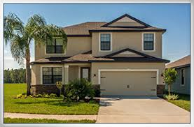 ballentrae homes for sale riverview fl new construction subdivision