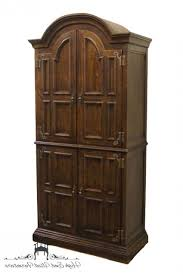 Drexel Heritage Bishopsgate English Oak Style 39 Clothing Armoire ... Antique French Alsatian Painted Armoire 1814 For Sale At 1stdibs Meaning Of In English Classifieds Antiques A Sold Wardrobe Or Closet 1925 Art Deco Rosewood Hives Honey Crystal Jewelry Espresso Tag Hives Honey Armoire 14399 Armoires And Carved Wood 1910 Oval Beveled Bedroom Gorgeous With Mirror Ori 140994167 My Booth Davis Street Old Background Exercise Refs Pinterest Bamboo With Decoupage C 1880