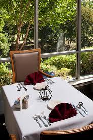 Los Patios San Antonio Tx Menu by Inn At Los Patios San Antonio Tx Senior Living Community