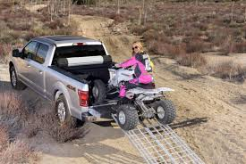 RevolverX2 ATV Motorsports Truck Bed Covers   ATV Illustrated Hard Truck Bed Covers Archives Truck Toppers Lids And Retrax The Sturdy Stylish Way To Keep Your Gear Secure Dry Bushwacker Chevrolet Oe Style Ultimate Bedrail Cap Bed Rails Expedition Racks Nuthouse Industries Retraxpro Mx Retractable Tonneau Cover Trrac Sr Camper Shell Flat Work Shells In Springdale Ar Caps Top 7 Trucks For Tailgating Vroom Socal Accsories Workmate Customer Gallery Willys Pickup Canopy Cover Pickup Wikipedia Convert Your Into A 6 Steps With Pictures
