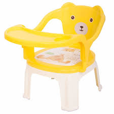 Buy Baybee Baby Chair, With Tray Strong And Durable Plastic Chair ... Safety 1st High Chair Timba White Wood 27624310 On Onbuy Unbelievable St Portable Best Booster Seats For Beaumont Utensils Buy Baybee Galaxy Green Simple Fold Marissa Cosco Kids The Top 10 Chairs For 2019 Reviews Comparisons Buyers Guide Recline Grow Seat Babies R Us Canada Find More Euc First And Infant High Chair Safe Smart Design Babybjrn Baby Chairstrong And Durable Plastic