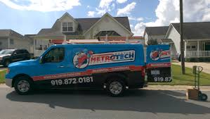 Air Conditioning And Heating Repair, Service, And Replacement In ... Air Cditioning Wilmington Nc Repair Ford How To Fix Clutch Gap Youtube It Cool Heating 2214 Lithia Pinecrest Rd And Heating Repair Service Replacement In One Hour Closed Maryland Grove Cooling Blog Cditioner Houston Refrigeration Before You Call A Ac Man Comfoexpertsacrepair Comfort Experts Tomball Sacramento Fox Family