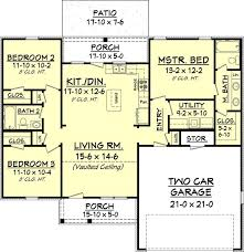 One Level House Floor Plans Colors Floor Plan Ideas For Building A House Home Addition Design On