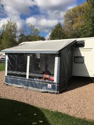 Dorema Davos 4 Seasons Porch Caravan Awning Size 3 | In Brownhills ... Awning Zips Bromame Caravan Size Chart Dorema Awning Annexe Caravan Sirocco Royal 350 Deluxe Permanent Pitch Youtube Exclusive Xl 300 3m Size In And Wear Seasonal Sizes Calypso 13 In Nottingham Nottinghamshire