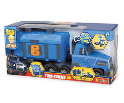 BOB TWO TONS TRUCK ELEC - Role Play - Products - Www.smoby.com Fisherprice Bob The Builder Pull Back Trucks Lofty Muck Scoop You Celebrate With Cake Bob The Boy Parties In Builder Toy Collection Cluding Truck Fork Lift And Cement Vehicle Pullback Toy Truck 10 Cm By Mattel Fisherprice The Hazard Dump Diecast Crazy Australian Online Store Talking 2189 Pclick New Or Vehicles 20 Sounds Frictionpowered Amazoncouk Toys Figure Rolley Dizzy Talk Lot 1399