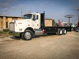 Truck Auctions Near Me Inspirational Med & Heavy Trucks For Sale ... United Auctioneers Inc Trucks Heavy Equipment Unreserved Public Veonline Heavy Equipment Auction Buddy Barton Auctioneer Certified Experienced Truck Trailer Repair Services In Calgary Caterpillar 775d Rock Pinterest 2001 Sterling At9500 Semi Truck For Sale Sold At Auction July 21 1989 Volvo Wia December 3 Buy And Sell Trucks Cstruction Equipment Vans Manheim Indianapolis Auction On Vimeo Used Heavy City Duty Online Key Details Hamilton Company