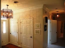Full Size Of Light Fixturechandelier For Low Ceiling Living Room Foyer Lighting High Large