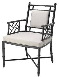 Casa Padrino Luxury Dining Chair With Armrests Piano Black / Natural ... 4 X Dutch Rosewood Dingroom Chair 88667 Sjlland Table6 Chairs W Armrests Outdoor Glassfrsnduvholmen Different Types Of Small Arm Chair Home Office Ideas Set 6 Black Metal Ding Room Chairs 1980s 96891 Sublime Gold Baroque Armrest Wooden Modern Room For Waiting Rooms Office With Georgian Style Ding Room Chairs Dark Cherry Finish By Designer Danish Wikipedia Saar By Piet Boon Collection Ecc Pladelphia Freedom Classic Arms 2 Cramco Inc Shaw Espresso Harvest Chenille Upholstered