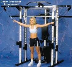 Pec Deck Exercise Alternative by Best Peck Deck And Chest Fly Machine Reviews 2017