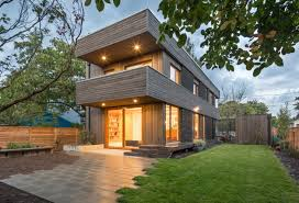 100 In Situ Architecture AIA MODERN HOME TOUR Ruth Price