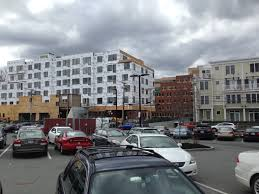 """Boston Globe Covers Alewife Development """"Boom"""" More to the Story"""