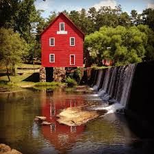 Red Barn In Senoia, GA | Architecture & Fine Art Photos ... Red Barn Properties City Of Arcadia Travelokcom Oklahomas Official Travel May 2016 Red Barn Life To The Heymoon Cabin Rental With Hot Tub Near Oklahoma For Sale Ready To Deliver Tiny House Listings Round In Youtube Barns For Sale Deltabluez Stockdogs Historic Ok On Route 66 Jim Gatlings