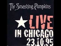 Smashing Pumpkins Rarities And B Sides Wiki by The Smashing Pumpkins U2014 Tonight Tonight U2014 Listen Watch Download