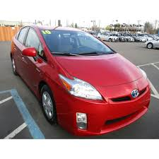 HellaBargain 2010 Toyota Prius CVT Red Sacramento Cc Outtake 2018 Honda Ridgeline The Pickup For Prius Owners Baldwinsville Used Toyota Vehicles For Sale East Wenatchee Hellabargain 2010 Cvt Red Sacramento Preowned 2016 C Auto Climate Control Hybrid Drive In How Jesus Helped Me Buy A University Cgregational United New Roads Leasing Fremont Ca 20 Cars And Trucks Pinterest At Prescott Holden Otorohanga Im Trading My A Cheap What Car Should I