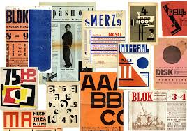 100 Modern Design Magazines THE ELECTROLIBRARY European AvantGarde From The