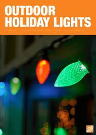 28 best solar powered led lights images on pinterest tool shop
