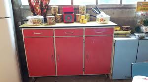 buffet cuisine formica buffet cuisine formica excellent table cuisine formica with