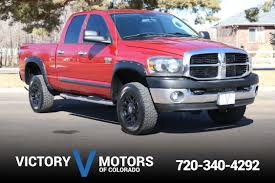 100 Craigslist Fort Collins Cars And Trucks By Owner Used And Longmont CO 80501 Victory Motors Of Colorado