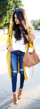 45 Non Boring Casual Business Attire For Women To Wear
