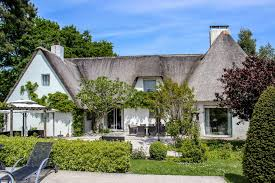 maison à vendre en pays de la loire loire atlantique st andre