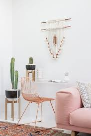 Small Living Room Chair Target by 330 Best We Love Target Store Images On Pinterest Target A Mod