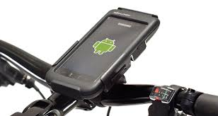 Bike Mount™ for Android™