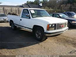 1989 GMC Sierra For Sale   ClassicCars.com   CC-961707 1989 Gmc Sierra The Wedding Guest Kyle Lundgren His 89 Like A Rock Chevygmc Trucks 89gmctruck 1500 Regular Cab Specs Photos K3500 Truck Mount Components Plowsite Questions What Model Chevy Truck Body Parts Will Used Pickup Parts Cars Midway U Pull For Sale Classiccarscom Cc1100978 Sierra 7000 Lakeland Fl 5002642361 Chevy 1 Ton 4x4 Dually V3500