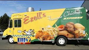 Seattle News Videos | KIRO-TV Food Truck Wedding Cost Inspirational Sd Trucks 25 In San Diego North County 2018 Master List Ync The 38 Essential Restaurants Austin Fall 2017 Just A Car Guy Gourmet Food Trucks Were Gathered To Add The Eating And Loving Francisco Off Grid At Civic Center Waffles R Wild Is Rochesters Latest Truck Menu Tabe Bbq Mobile Fusion Cuisine Original Grilled Cheese Socalmfva Southern California Vendors Association Whats Cooking Weekends October Three New Coming Gastro Bits February 2011