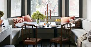 Luxury Full service and line Interior Design Based in NYC