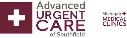 Sofa Mart Ingram Road San Antonio Tx by Advanced Urgent Care Of Southfield 1 Urgent Care In Southfield Mi