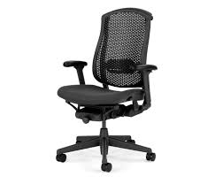 CELLE CHAIR - Office Chairs From Herman Miller | Architonic Extra Wide 500 Lbs Capacity Leather Desk Chair W 28w Seat Rh Logic 400 Ergonomic Office From Posturite Melton High Back Mandaue Foam Lr5382 Modliving Mid Ribbed Italian Modernday Designs Milan Direct Ergohuman Plus Elite V2 Mesh Reviews Top 9 Best Brands Of The 2019 Markus Chair Glose Black Ikea Wendell Living Spaces Amazonbasics Black Amazonin Home Kitchen