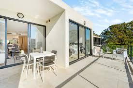 100 Gladesville Houses For Sale Ward Partners Specialises In Real Estate In New South Wales