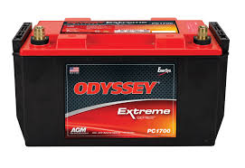 Odyssey Batteries PC1700T-A Automotive/Light Truck And Van Battery ... Bus Batteries Semi Truck Coach 8d Battery Auto Car Plus Start Automotive Group Size Ep26 Price With Exchange Mercedes Built An Electric Truck That Could Rival Tesla Heres A Hup Electric Lift New Materials Handling Store By And Junk Mail Pro Series 101 Best Heavy Duty Selection Online Trucks Commercial Vehicles Monbat The Source Of Power Toronto Royal Sales Carautotruck