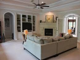 best best recessed lighting for living room recessed halogen