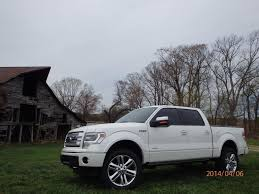 22 Inch Rims W/ 33 Inch Tires.... - Ford F150 Forum - Community Of ... Usd 1040 Chaoyang Tire 22 Inch Bicycle 4745722x1 75 Jku Rocking Deep Dish Inch Fuel Offroad Rims Wrapped With 37 On 2008 S550 Mbwldorg Forums Level Kit Wheels 42018 Silverado Sierra Mods Gm Mx5 Forged Tesla Wheel And Tire Package Set Of 4 Tsportline Help Nissan Titan Forum Achillies Tyres Bargain Junk Mail Model S Aftermarket Wheels Wwwdubsandtirescom Kmc D2 Black Off Road Toyo Tires 4739 Cadillac Escalade Inch Wheel For Sale In Marlow Ok Mcnair Secohand Goods Porsche Cayenne Wheel Set 28535r22 Dtp Chrome Bolt Patter 6 Universal Toronto