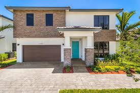 100 Modern Miami Homes New Home Rebates In South Heights Buying A New Home