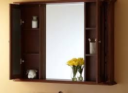 briarwood bathroom cabinets bathroom cabinets collins villepost 365